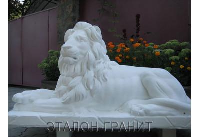 статуи из бетона купить в крыму