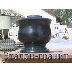Чаша гранитная CH_10