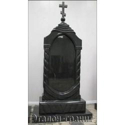 Памятник эксклюзивный EX_004