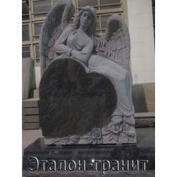 Памятник эксклюзивный EX_023