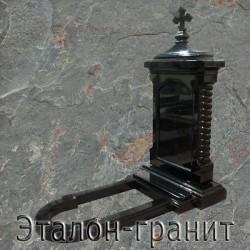 Памятник эксклюзивный EX_046