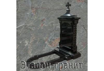 Купить Памятник эксклюзивный EX_046