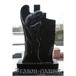 Памятник эксклюзивный EX_047