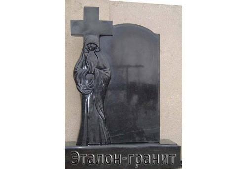 Памятники в россии цена игра 94 процента памятники
