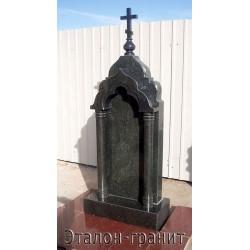Памятник эксклюзивный EX_080