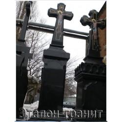 Памятник эксклюзивный EX_157