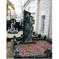 Памятник эксклюзивный EX_170